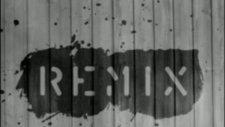 Dj Can 2012 Zeynep - Malesef Clup Mix