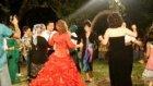 Düğün Videolar 2