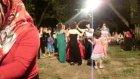 Düğün Videolar 3