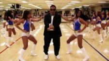 Gangnam Style - Gangnam State Warriors