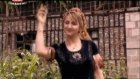 Sevim Akın - Maçkanın Güzel Köyü