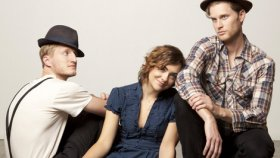 The Lumineers - Ho Hey Official Video