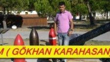 Gökhan Karahasan