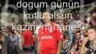 Kazım Nartanesi