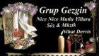 Nice Nice Mutlu Yıllara - Grup Gezgin