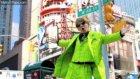 PSY - GANGNAM STYLE (MattyBRaps Cover feat Cimorelli)