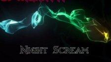 Dj Muratti - Night Scream 2012
