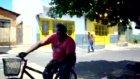 Korkudan Usain Bolt'a Bağlayan Adam