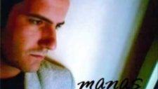 Ozan Manas - Kirpiğin Kaşına Değdiği Zaman