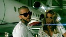 Timati, Timbaland ft. Grooya, La La Land, Max C - Not All About Money Video Klip