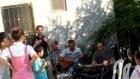 Uzun İnce Bir Yoldayım - Muhammed Esad Gök