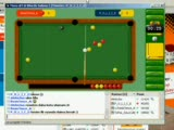 Resis7ence_a İn The Gamyun Net