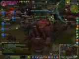 sparta_ebru has killed cerberus (3)