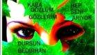 Dursun Bedirhan - Kara Gözlüm