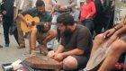 Grup Masala - Ankarada Hayat Var