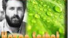 Hozan Serhat - Payize