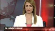 İzmir Dedektiflik Bugün Tv Haber
