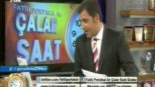 İzmir Dedektiflik Fox Tv Haber