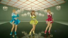 Orange Caramel - Lipstick (MV)