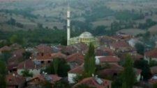 Boğa Köyü - Samsun