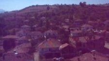 Boğa Köyü - Vezirköprü