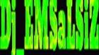 Dj Emsalsiz - Amp Mc Turgay Arabesk Rap 2012 - Ben Seni Çok Sevdim