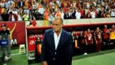 Galatasaray Marşı Alemin Kralı Geliyor