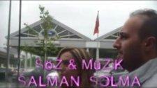 Salman Solma - Cano