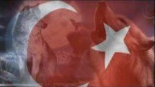 Ömer Abi - Kızıl Elma
