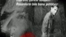 Bedirhan Gökçe - İbrahim Erkal - Kalbim Acıyor