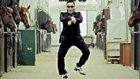 Funny Gangnam Style - Mash Up Dj Murat Yıldız