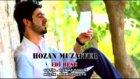 Hozan Muzaffer - Edi Bese Klipa Nû 2012