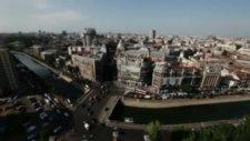 Inna Oare (Rock The Roof @ Bucharest)