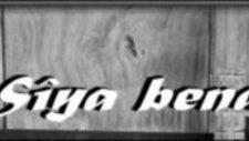 Koma Siyabend - Bila Bejin 2012