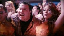 Şahan'ın Yeni Filmi Celal ile Ceren'in Fragmanı 2012