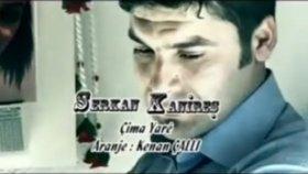Serkan Kanireş - Çima Yarew