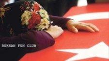Ali Kınık - Birazdan Kapı Çalacak 2012