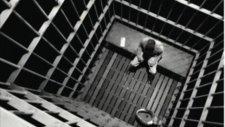 Ali Kınık - Hapiste Yatarım 2012