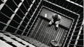 Ali Kınık - Hapis De Yatarım