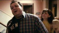 Celal ile Ceren Fragman 18 Ocak 2013'te Sinemalarda...