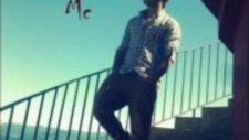 Haylaz Mc - Rap - Karamsar - Mc Başkan Reis