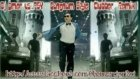 Psy Gangnam Style - Dj Ömer 58 Clubber Remix