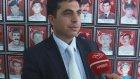 Bitlis Şehit Aileleri Derneği