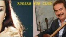 Orhan Gencebay - Yıldız Tilbe 2012 - Aşkımı Sakla