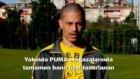 Alex '10 Numara' Türkçe Konuşuyor! Alex De Souza