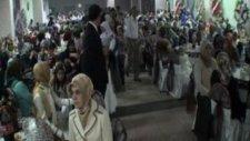 Fatih İle Şükriye'nin Düğünü