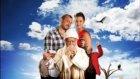 Gardiyan Osman SONANT (leyla ile mecnun dizi müzikleri)