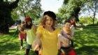 Depar - Senle Ben (Yeni Klip 2012)