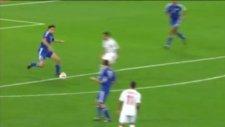 İngiltere 5 - 0 San Marino (Dünya Kupası Elemeleri Maç Özetleri)