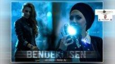Nilüfer Ay Feat. Özlem Ay - Bendeki Sen (Yeni 2012)